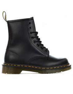DR. MARTENS - Combat boots...