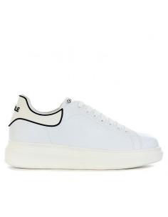 GAELLE PARIS - Sneakers con...