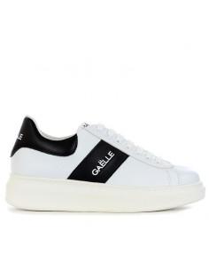 GAELLE PARIS - Sneakers