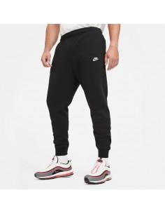 NIKE - Pantalone con logo