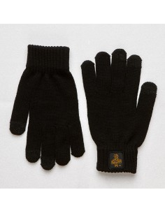 REFRIGIWEAR - Gloves Lassen...