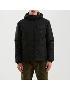 REFRIGIWEAR - Down Jacket...
