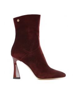 TIFFI - Ankle boot