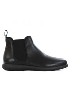 FRAU - Ankle boot