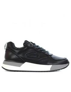 GUARDIANI - Sneakers