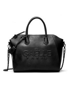 GAELLE PARIS - Trunk bag...
