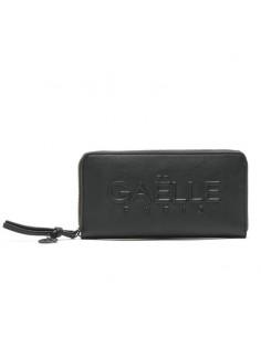 GAELLE PARIS - Wallet with...