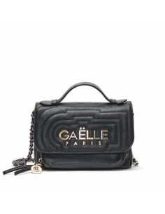 GAELLE PARIS - Quilted...