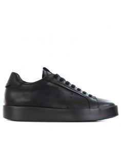 ROGAL'S - Sneakers