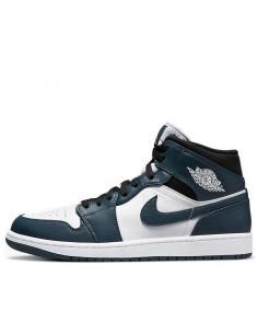 AIR JORDAN - Sneakers Air...