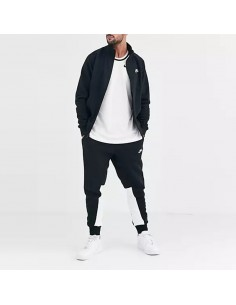 NIKE - Tracksuit Chariot...