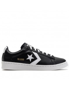 CONVERSE - Sneakers Pro...