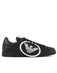 EMPORIO ARMANI - Sneakers...