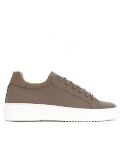 BY. ERN. - Sneakers Simply90