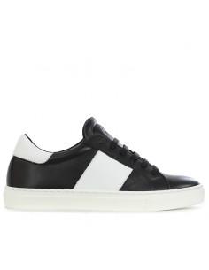 BY.ERN. - Sneakers Novanta