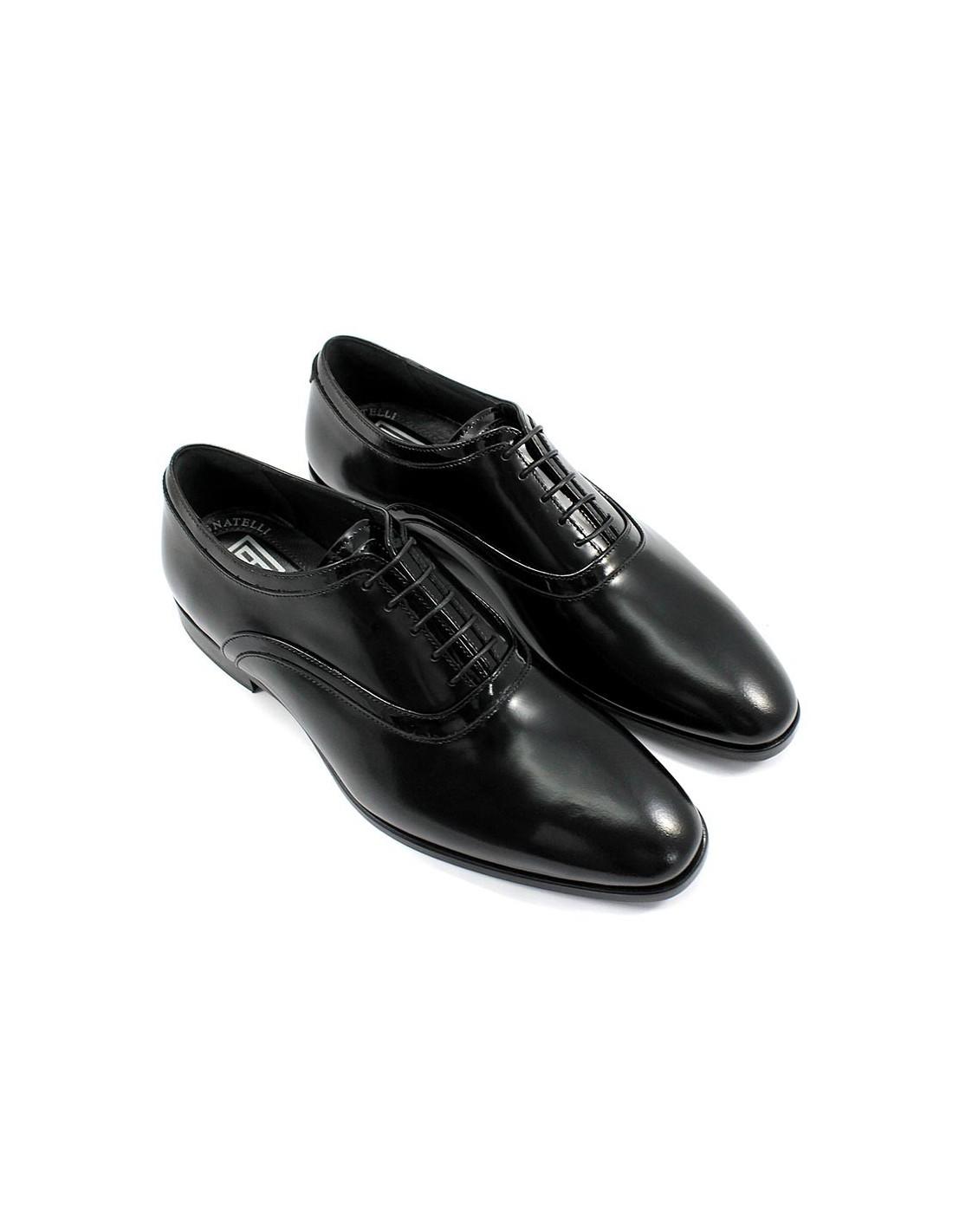Nuova collezione scarpe da cerimonia Carlo Pignatelli 2016