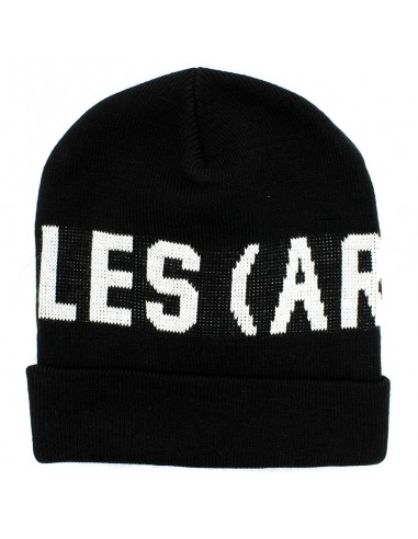 LES (ART)ISTS - Fisherman hat