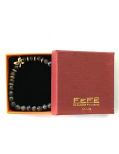 Fefè Glamour - Ciuciù stone