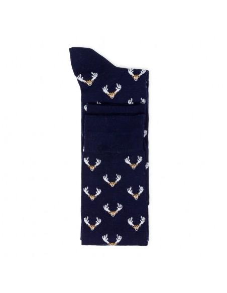 Fefè glamour - Socks