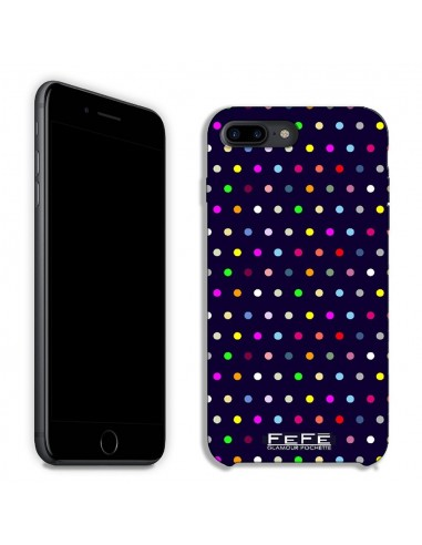 Fefè Glamour - Cover Iphone 7