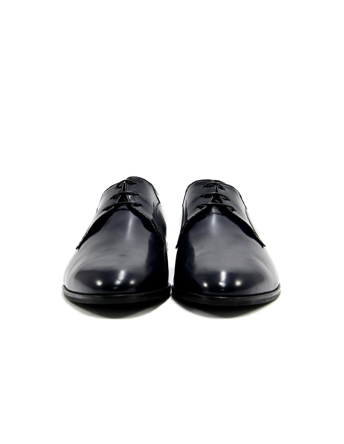 3d5ea7ae7ddf6 Scopri la nostra collezione scarpe da cerimonia Carlo Pignatelli ...