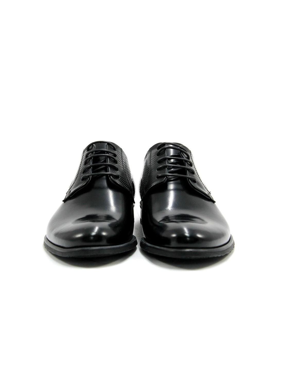 Nuova collezione scarpe Cristiano Gualtieri 2018 sul nostro shop online c2820ddbb13
