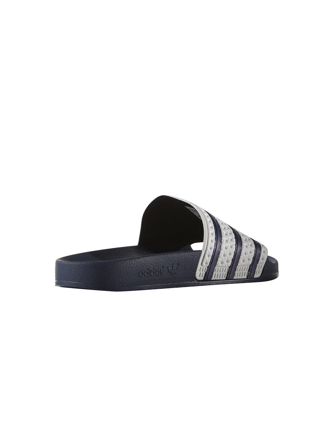 Nuova collezione Adidas originals sneakers 2016 2017 sul nostro shop ... a8aca1bb4bba