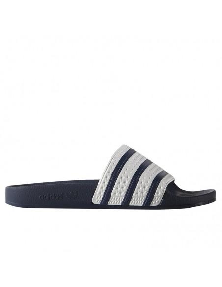 Adidas - Sneakers TUBULAR SHADOW