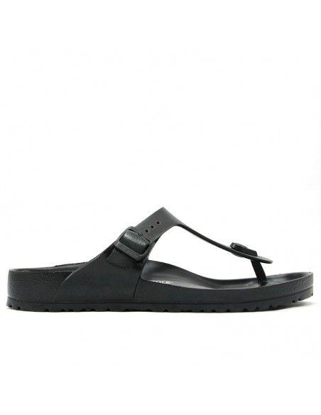 Birkenstock - Flip Flops GIZEH