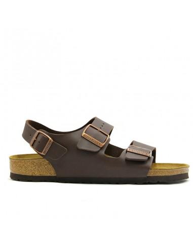 Birkenstock - Sandalo MILANO