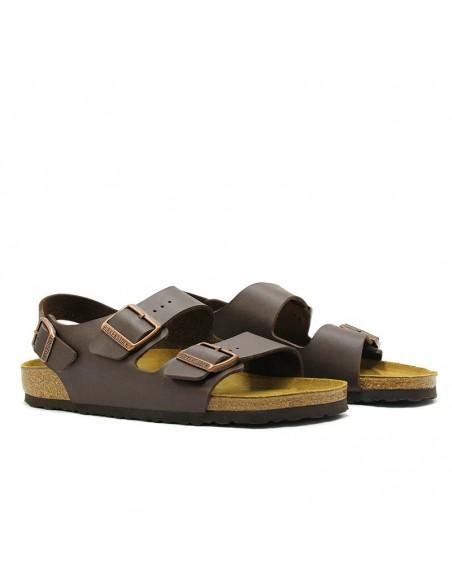 Birkenstock - Sandal MILANO