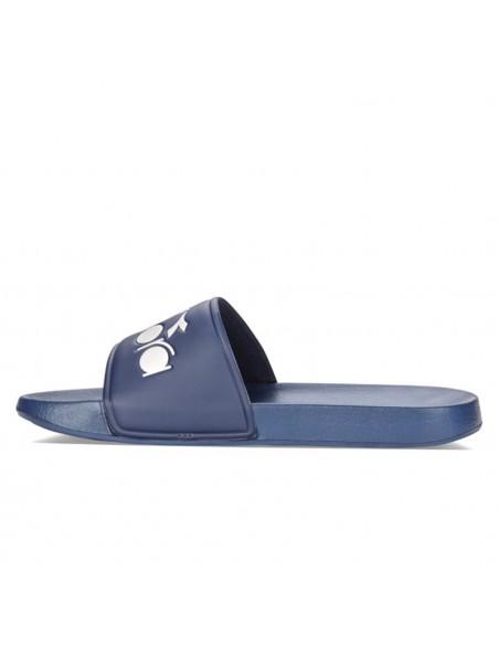 Diadora - Slipper