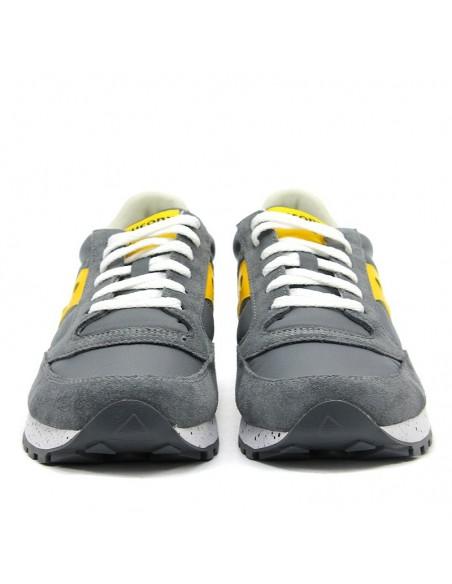 Saucony - Sneakers JAZZ ORIGINAL