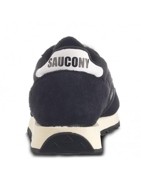 Saucony - Running JAZZ ORIGINAL VINTAGE