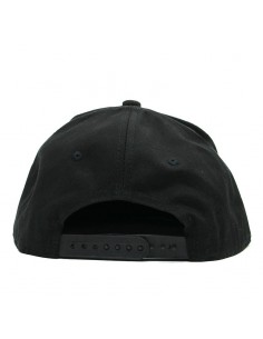 Comme des Fuckdown - Snapback with logo
