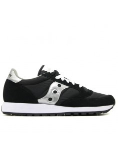 Saucony - Running JAZZ ORIGINAL