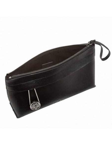 Versus Versace - Cintura