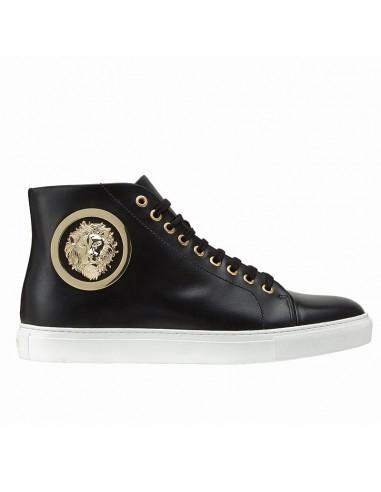Versus Versace - Sneakers con LEONE