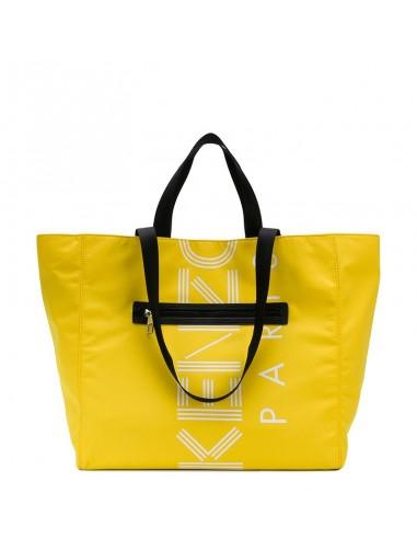 Kenzo - Bag