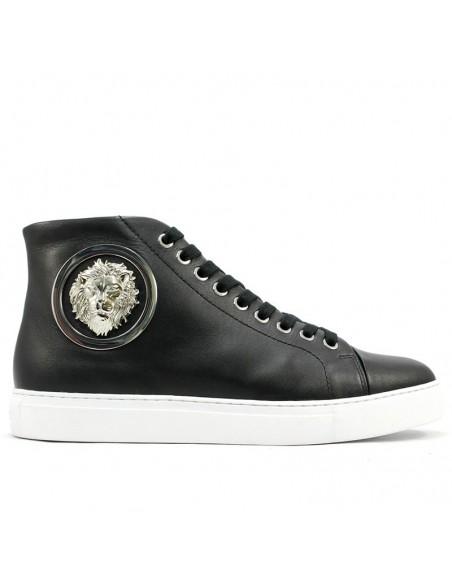 Versus Versace - Sneakers with LION