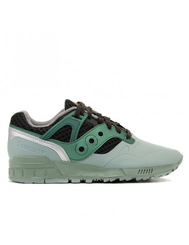 Saucony - Running GRID SD HT