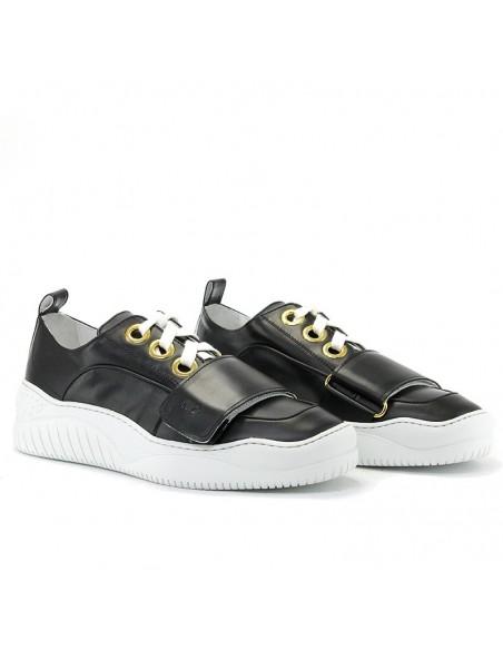 N° 21 - Sneakers