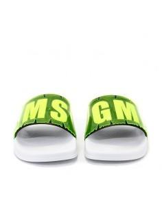 MSGM - Slipper