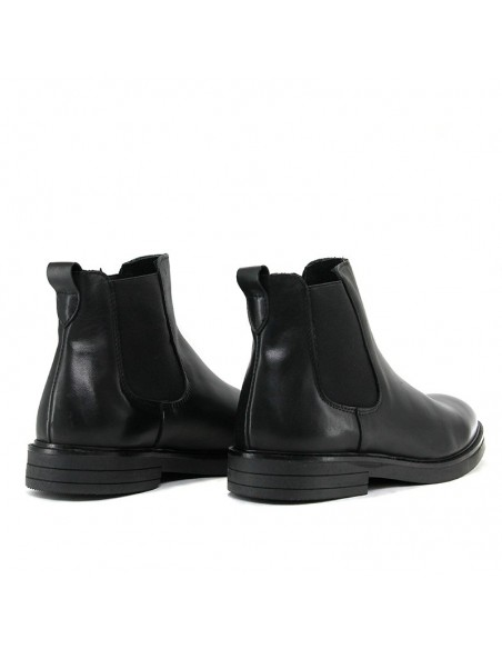 By.Ern. - Chelsea Boot