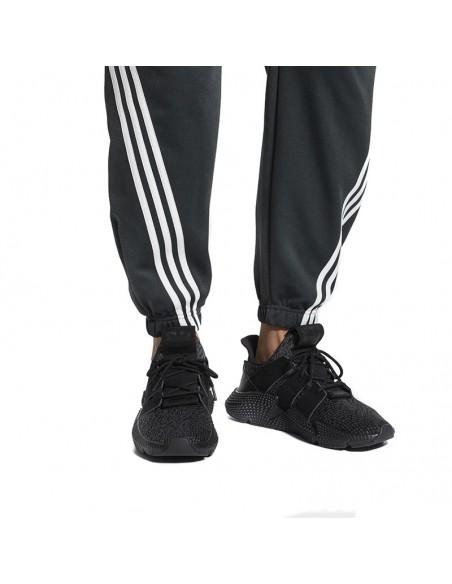 Adidas - Sneakers PROPHERE