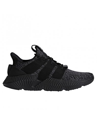 Adidas - Sneakers PROPHERE