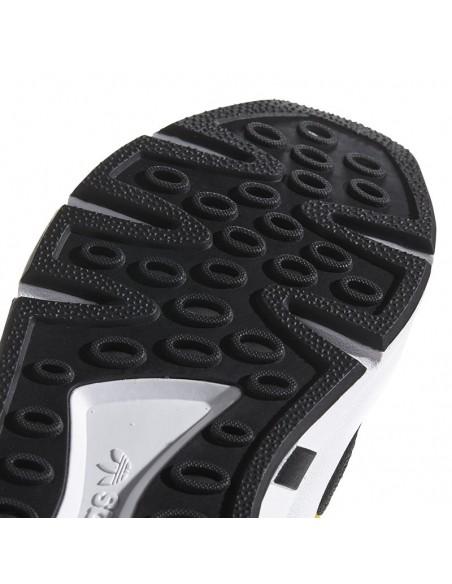 Adidas originals - Sneakers bassa MID ADV PRIMEKNIT