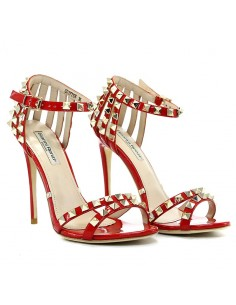 Gianni Renzi Couture - Sandalo