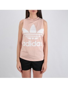 Adidas originals - Canotta