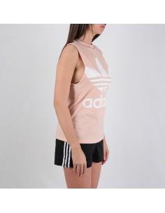 Adidas originals - Tank top
